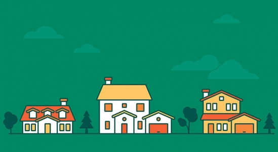 National Homeownership Month [INFOGRAPHIC] | Simplifying The Market