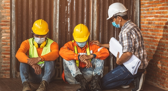 Should We Be Looking at Unemployment Numbers Differently?   Simplifying The Market