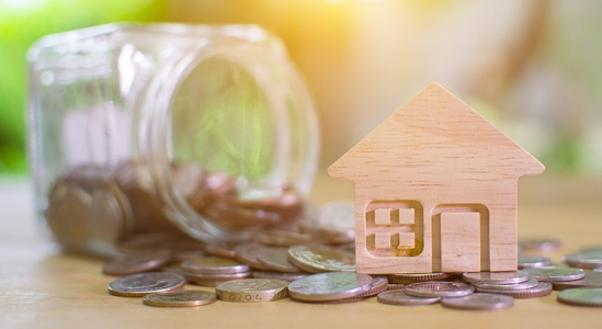 What Is the #1 Financial Benefit of Homeownership? | Simplifying The Market